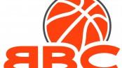 bbc-logo-1000x1000