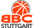 BBC Stuttgart