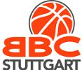 BBC Stuttgart